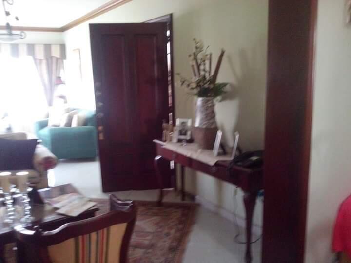 Apartamento Santo Domingo>Distrito Nacional>Naco - Alquiler:1.100 Dolares - codigo: 22-644
