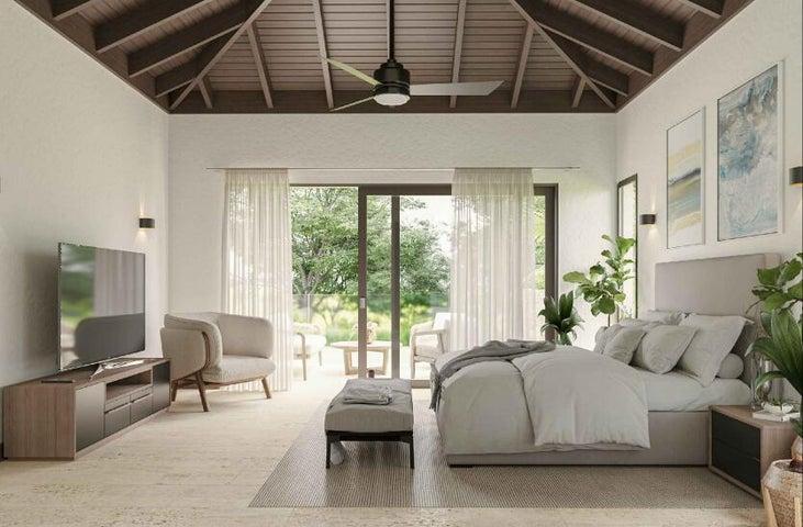 Casa La Romana>Bahahibe>Bayahibe - Venta:790.000 Dolares - codigo: 22-633