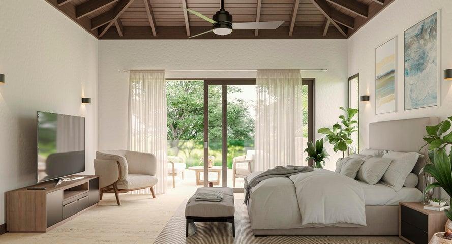 Casa La Romana>Bahahibe>Bayahibe - Venta:632.000 Dolares - codigo: 22-634