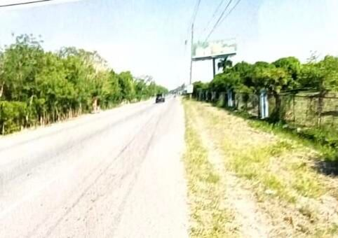 Terreno La Vega>Jarabacoa>Buena Vista - Venta:32.550.000 Pesos - codigo: 22-648