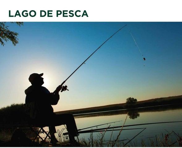Terreno La Altagracia>Punta Cana>Punta Cana - Venta:56.311 Dolares - codigo: 22-663