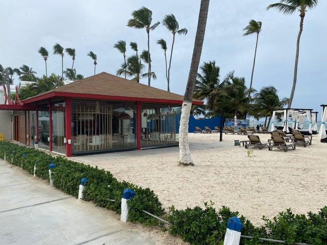 Apartamento La Altagracia>Punta Cana>Bavaro - Alquiler:1.100 Dolares - codigo: 22-667