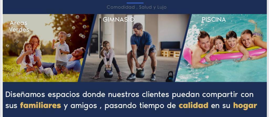 Apartamento Santo Domingo>Santo domingo Este>San Isidro - Venta:74.600 Dolares - codigo: 22-678