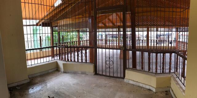 Apartamento Santo Domingo>Distrito Nacional>Bella Vista - Alquiler:2.500 Dolares - codigo: 22-679