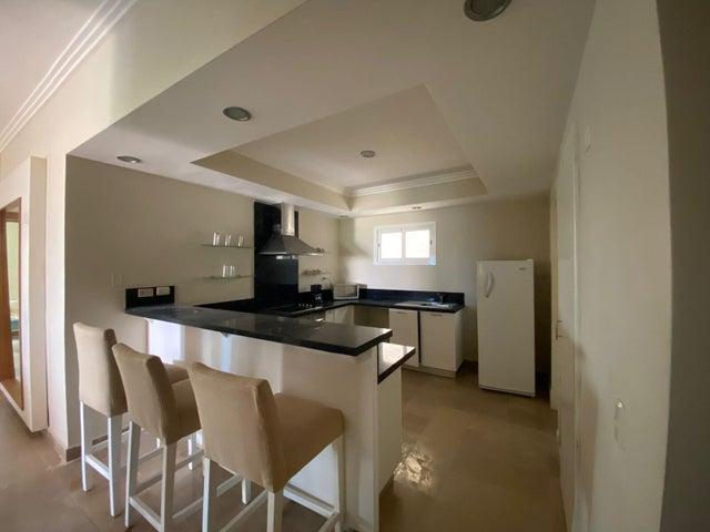 Apartamento La Altagracia>Punta Cana>Bavaro - Venta:371.868 Dolares - codigo: 22-689