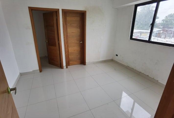 Apartamento Santo Domingo>Distrito Nacional>Renacimiento - Venta:130.000 Dolares - codigo: 22-694