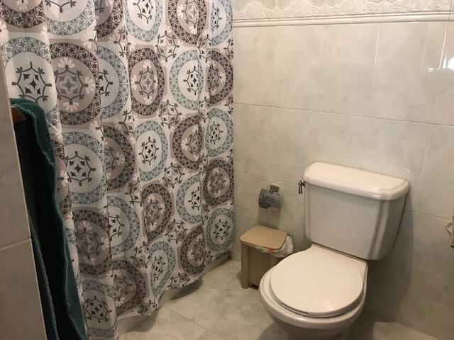 Apartamento Santo Domingo>Distrito Nacional>Bella Vista - Venta:8.662.500 Pesos - codigo: 22-695