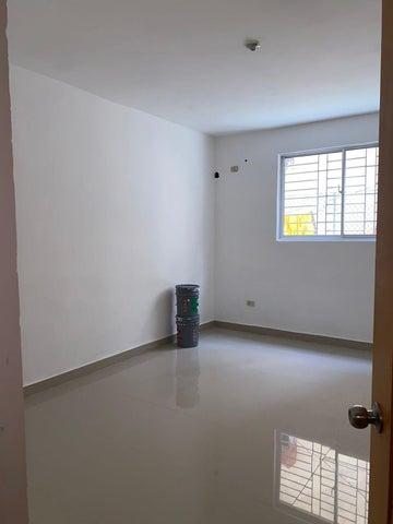 Apartamento Santo Domingo>Santo domingo Este>Lucerna - Venta:5.000.000 Pesos - codigo: 22-684