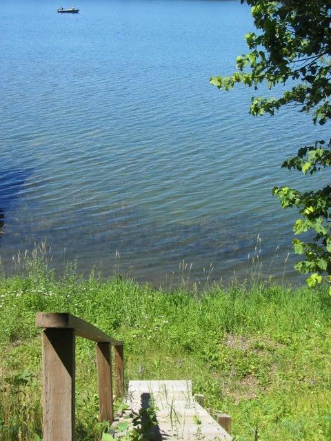 15377 E MUNSON LAKE Dr.