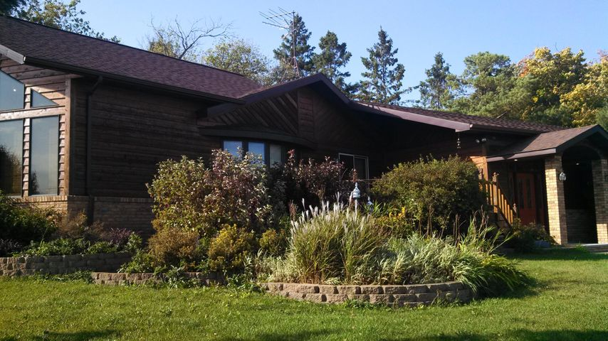 2187 180TH AVE., Mahnomen, MN 56557