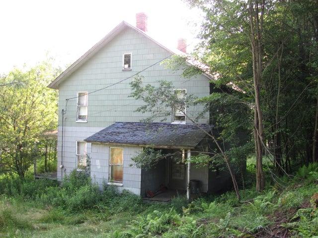 128 ZITZELBERGER RD, Brookville, PA 15825