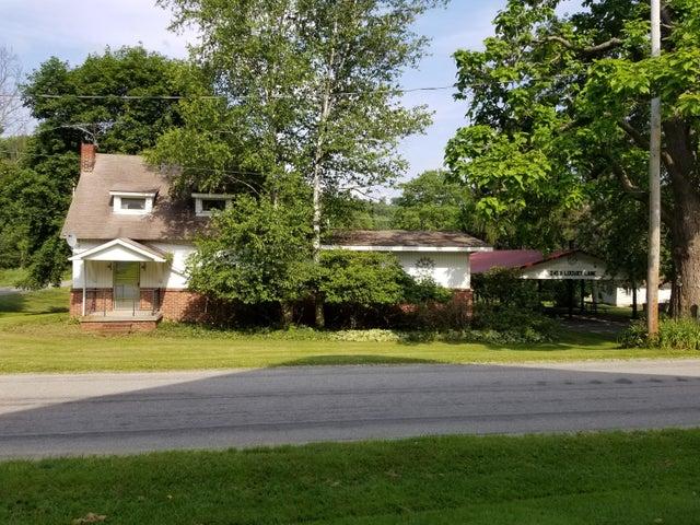 2418 LOCUST LN, Rochester Mills, PA 15772