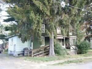 893 NINTH AVENUE, Brockway, PA 15824
