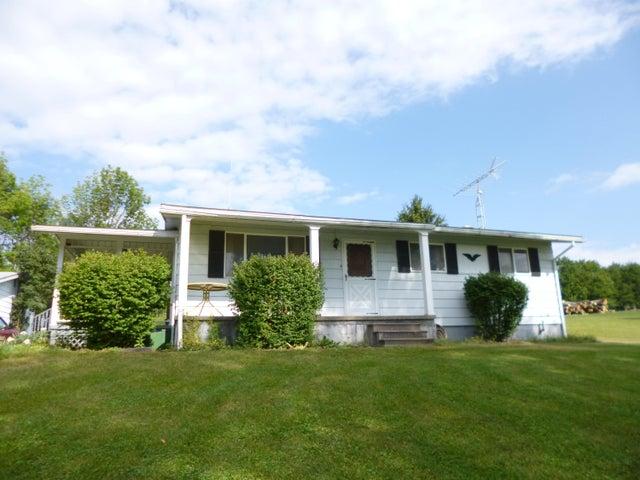 1503 GALUSHA RD, Brockway, PA 15824