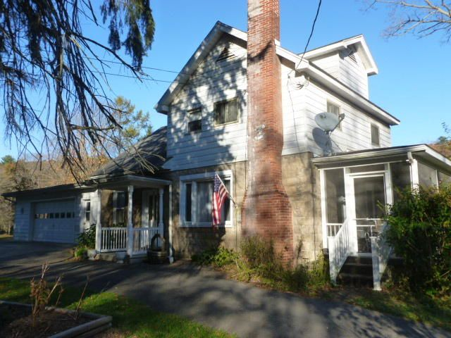 1901 TURNPIKE AVE EXT, Clearfield, PA 16830