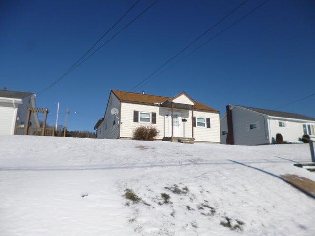 1793 BOND ST, Brockway, PA 15824