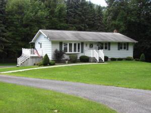523 ROSEVILLE SIGEL RD, Brookville, PA 15825