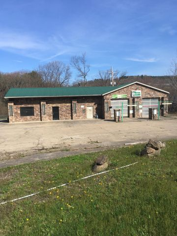 14141 CLEARFIELD SHAWVILLE HWY, Clearfield, PA 16830 - Brookville PA