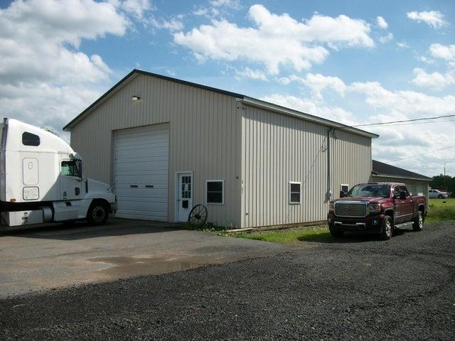 2420 US-219, Brockway, PA 15824