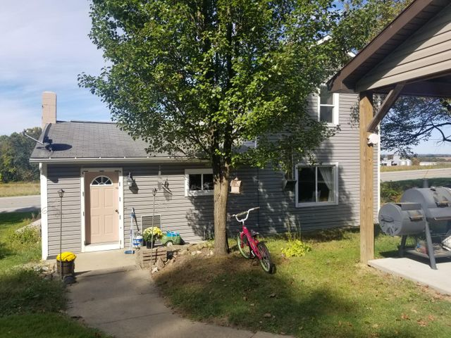 14910 N RTE 119 HWY, Rochester Mills, PA 15771