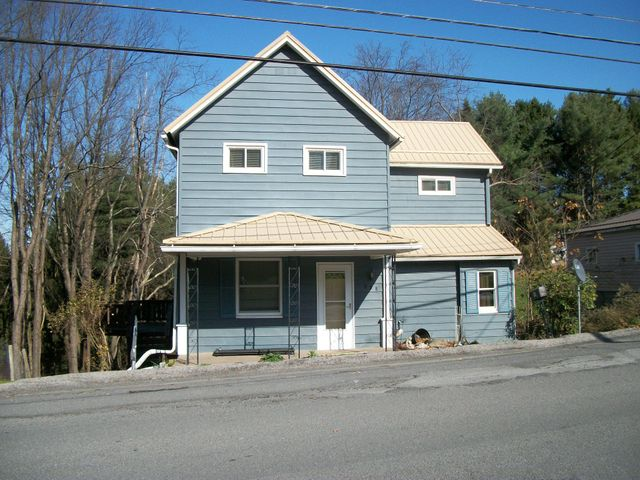 908 W LONG AVE, Dubois, PA 15801
