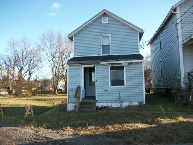 234 N CHURCH ST, Dubois, PA 15801