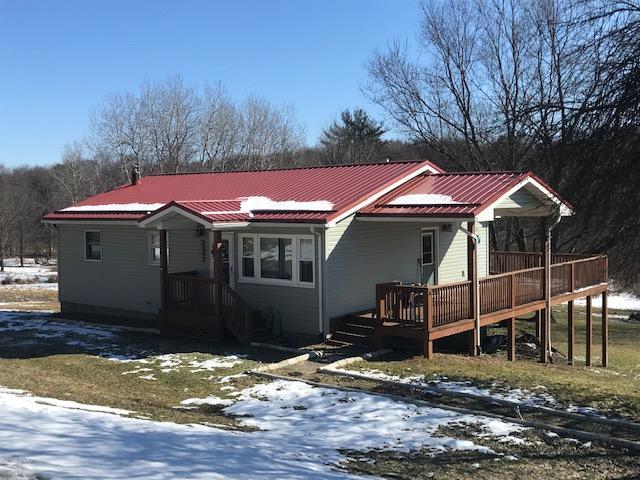 2698 BEECHTON RD, Brockway, PA 15824
