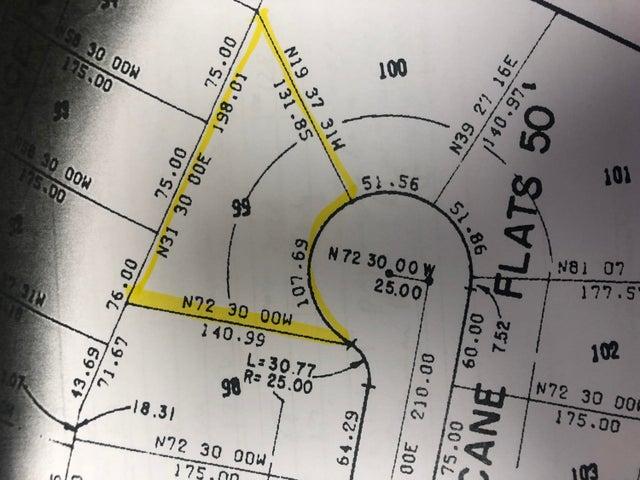 SEC 17 HURRICANE FLATS RD, Dubois, PA 15801