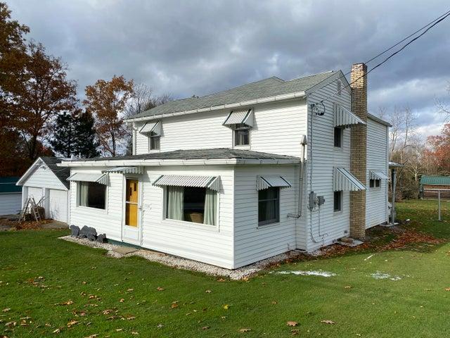 17508 US-322, Brookville, PA 15825