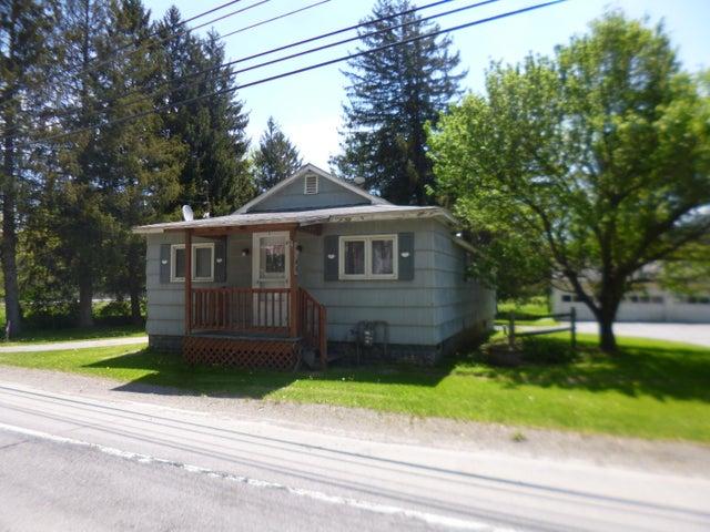 4340 RT 219, Brockport, PA 15823