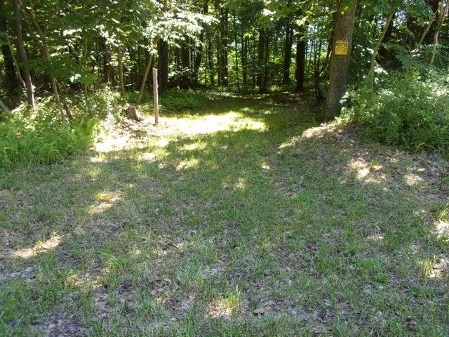 LOTS 8 & 9 SYLVAN GLEN RD., Reynoldsville, PA 15851