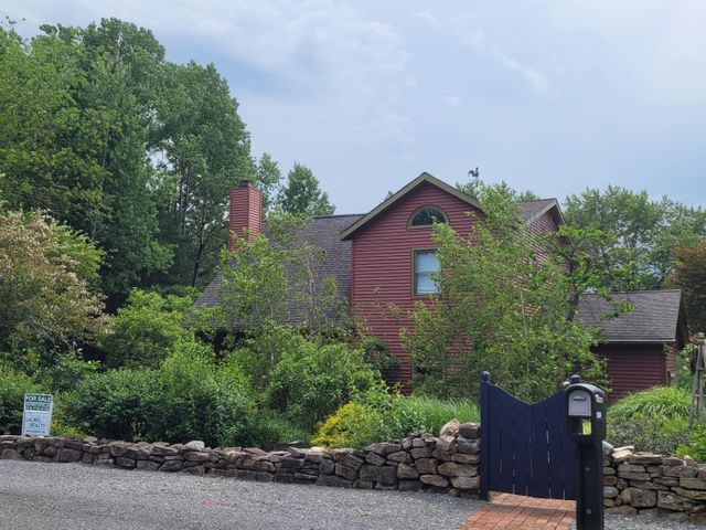1314 MCCULLOUGH AVE, Brockway, PA 15824