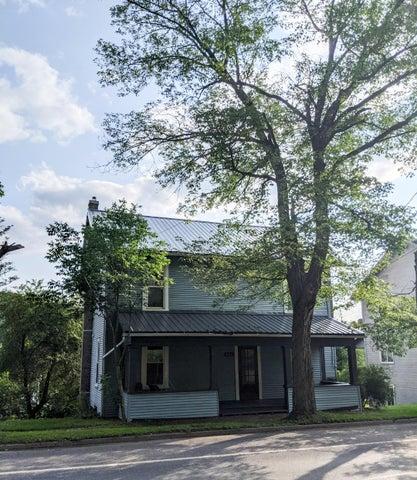 1065 E MAIN ST, Reynoldsville, PA 15851