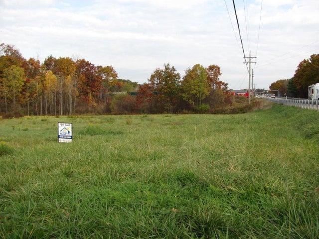 ALLEGHENY BLVD, Brookville, PA 15825