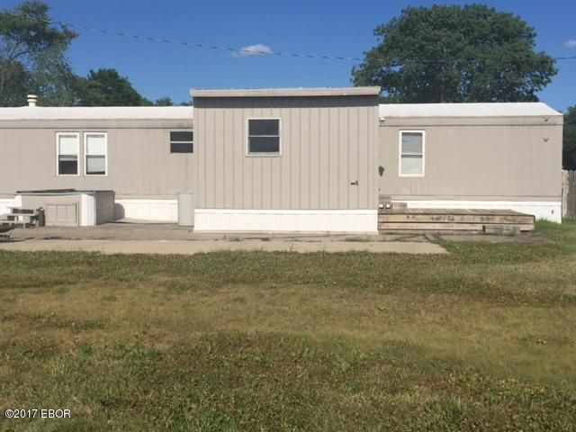 800 State Route 37, Kell, IL 62853