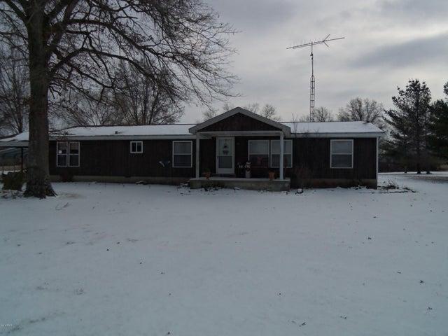 3881 Kell Road, Centralia, IL 62801