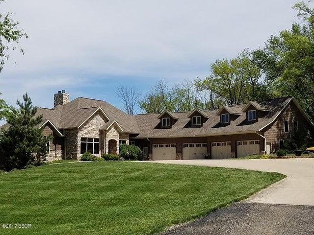 753 Chipwood Lane, Centralia, IL 62801
