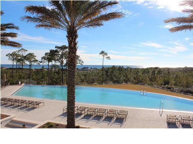 MLS Property 610614 for sale in Santa Rosa Beach