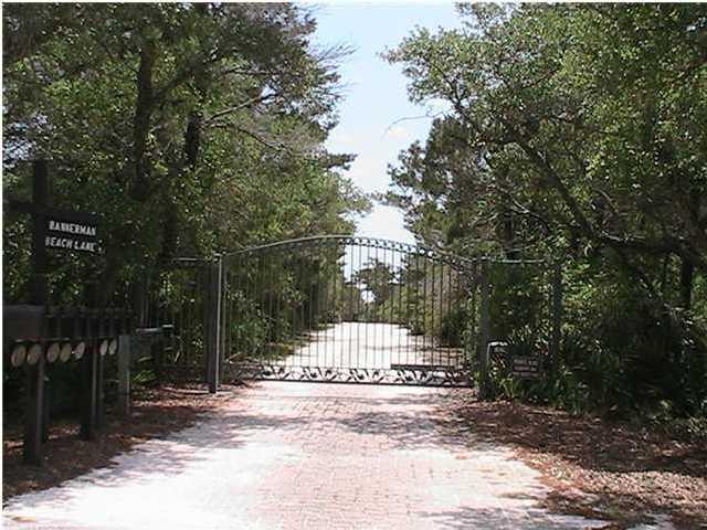 000 Bannerman Beach Lane, Santa Rosa Beach, FL 32459