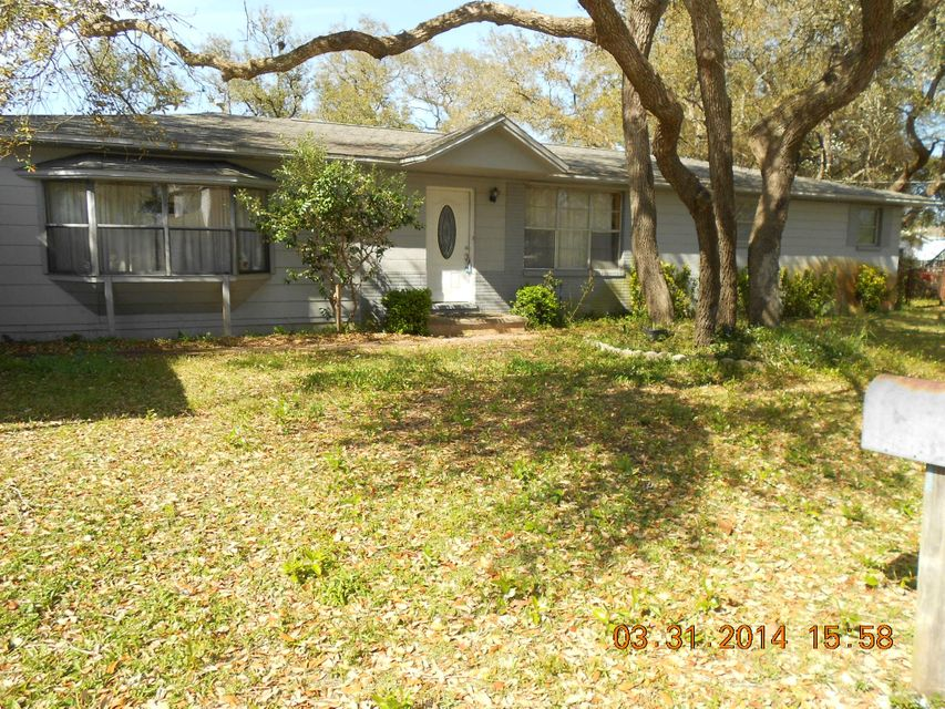 421 Corvet Street, Fort Walton Beach, FL 32547