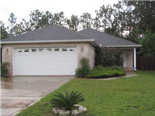 115 HILLWOOD, Crestview, FL 32539