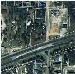 9091 LARKER WOODS Drive, Navarre, FL 32566
