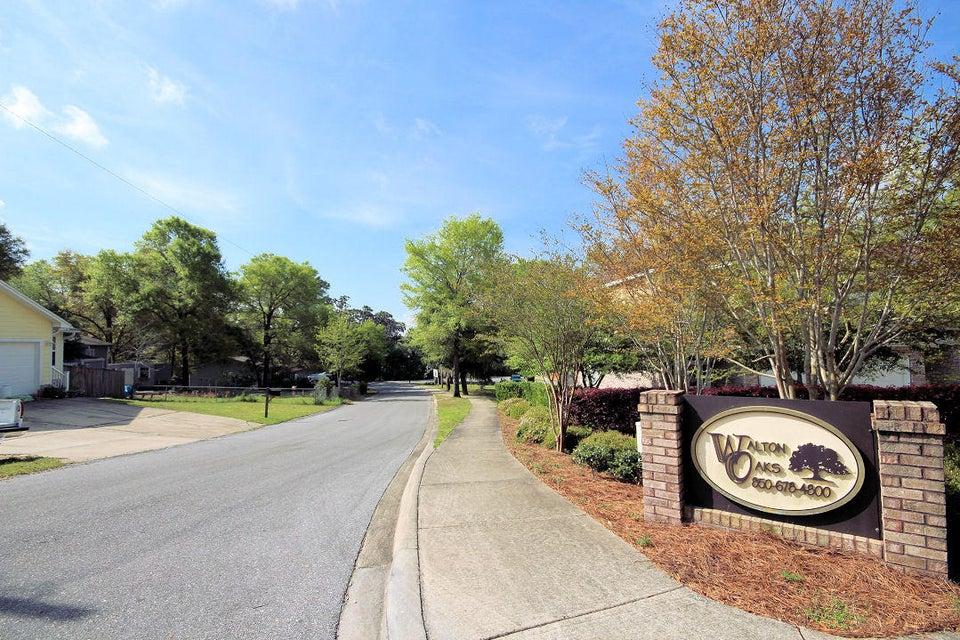 10 homes Walton Oaks, Niceville, FL, 738362 Real Estate For Sale