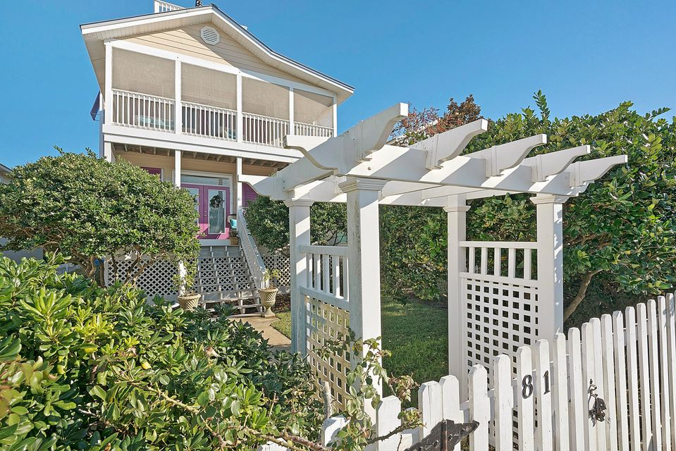 MLS Property 743411 for sale in Santa Rosa Beach