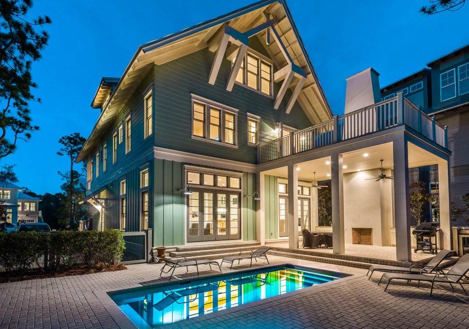 93 Vermilion Way, Santa Rosa Beach, FL 32459