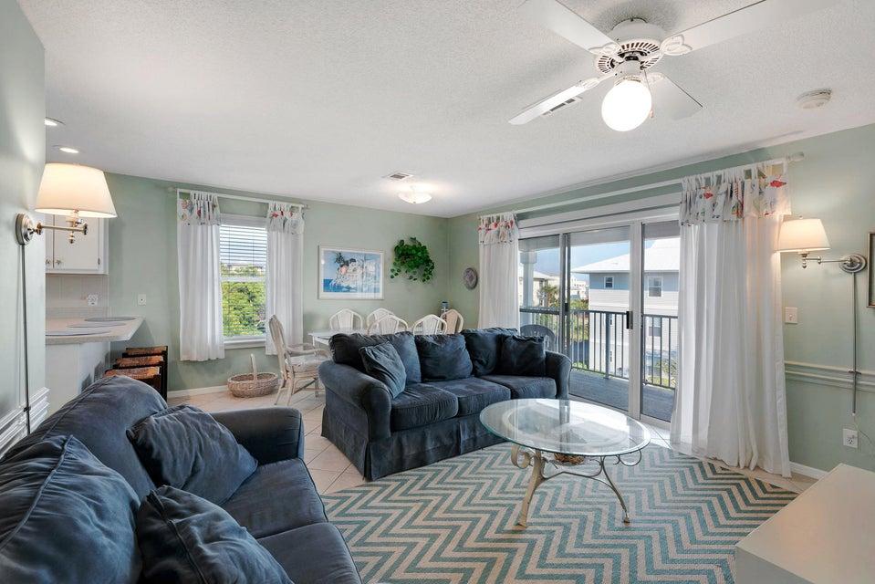 MLS Property 753651 for sale in Santa Rosa Beach