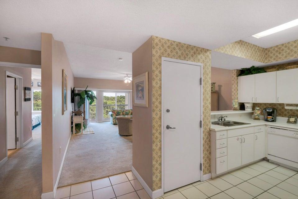 515 Topsl Beach Boulevard UNIT 302, Miramar Beach, FL 32550