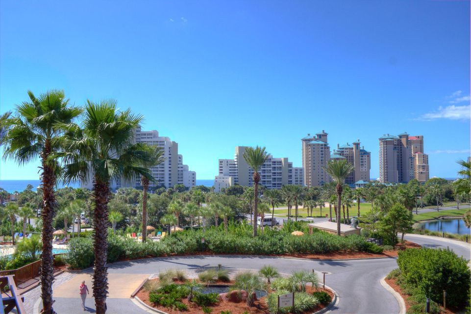 5000 Sandestin South Boulevard UNIT 6308, Miramar Beach, FL 32550