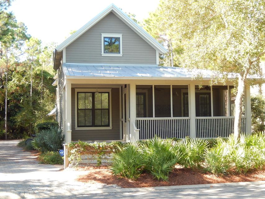 south santa rosa beach homes for sale | less than 1 million
