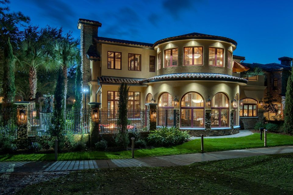 1839 TUSCANA Place, Miramar Beach, FL 32550
